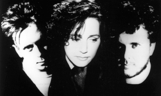 4AD Announce Two More COCTEAU TWINS Represses Coming This March 3