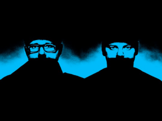 THE CHEMICAL BROTHERS Announce Second Alexandra Palace Show