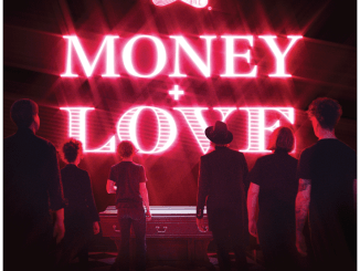 ARCADE FIRE release short film 'MONEY + LOVE' starring TONI COLLETTE