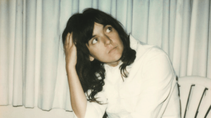 """COURTNEY BARNETT Releases New Single """"Need A Little Time"""" - Watch Video"""