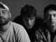 DMA'S reveal new live acoustic video for 'IN THE AIR' - Watch Now