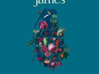 """JAMES announce new album """"LIVING IN EXTRAORDINARY TIMES"""" released on 3rd August"""