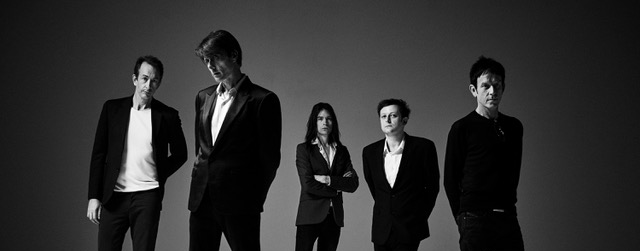 SUEDE Release video for their new track 'The Invisibles' - Watch Now