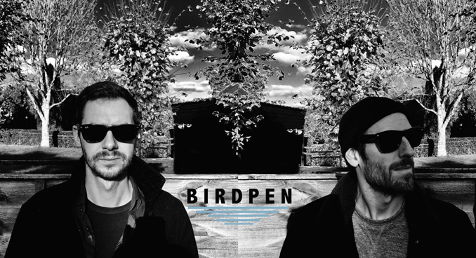 BIRDPEN Unveil new single & video - 'This Is Your Life' from the forthcoming album 'There's Something Wrong With Everything' 1