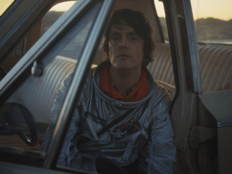 SPIRITUALIZED Announce new studio album, 'And Nothing Hurt' - Listen to track 1