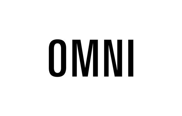 INTERVIEW: Pete Wilkinson (Aviator) discusses new album 'Omni' 10