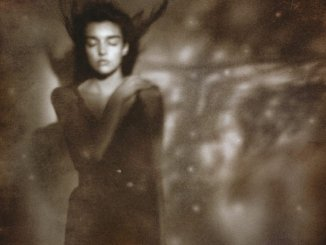 THIS MORTAL COIL Reissues Coming This October 1