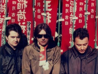 MANIC STREET PREACHERS release 20th Year Collector's Edition of 'This Is My Truth Tell Me Yours' on 7th December