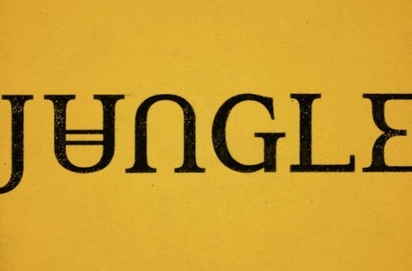 JUNGLE [Live] announce Belfast Limelight 1 show, Tuesday, February 19th 2019