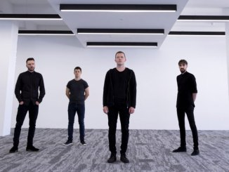 THE SLOW READERS CLUB Announce huge 2019 headline tour