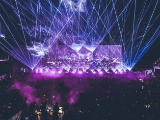 WIN: Tickets to see PETE TONG Presents IBIZA CLASSICS Performed by the 65 PIECE HERITAGE ORCHESTRA @ SSE Arena Belfast, 25 Nov