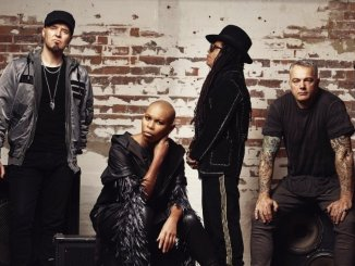 Skunk Anansie announced as Beautiful Days Festival headliners
