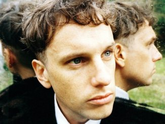 METHYL ETHEL share new video for 'Trip The Mains' - Watch Now