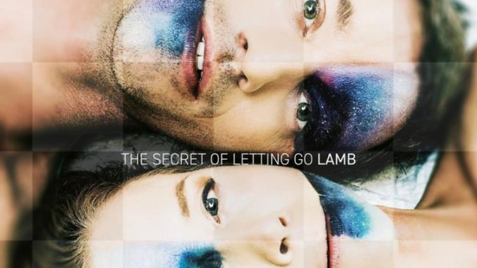 LAMB Announce details of their seventh studio album, 'The Secret of Letting Go' - Listen to track