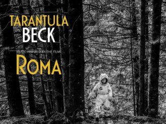 BECK'S first musical offering of 2019 has arrived in the form of 'Tarantula' - Listen Now