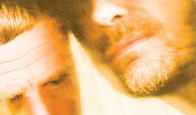 ALBUM REVIEW: Sleaford Mods - Eton Alive