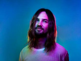 TAME IMPALA Release New Single - 'Patience' - Listen Now