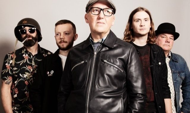 VILE ASSEMBLY Unveil The Most Controversial Video of the Year - Watch Now
