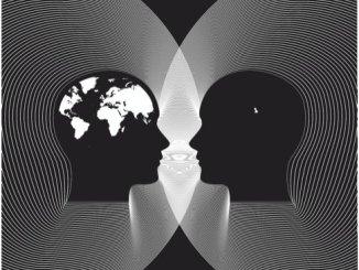 PREMIERE: The Irrepressibles - 'International' - Watch Now 1
