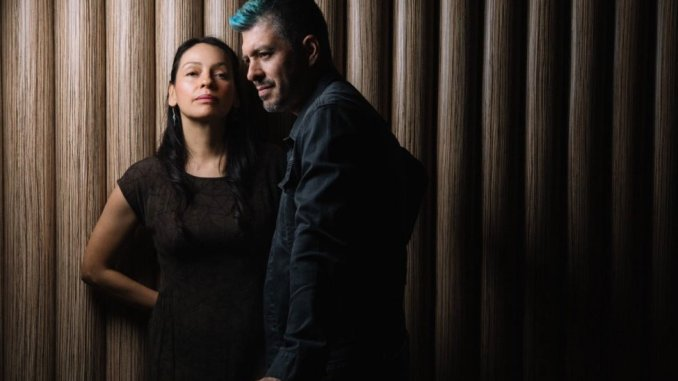 Rodrigo y Gabriela Announce Belfast show at Limelight 1 on Saturday 21st September 2019