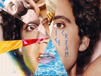 Platinum-selling artist MIKA announces his fifth studio album, My Name Is Michael Holbrook