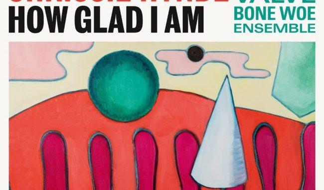 CHRISSIE HYNDE reveals her new track 'How Glad I Am' - Listen Now