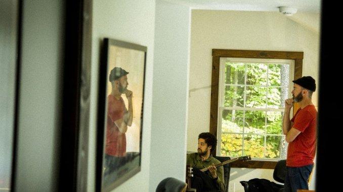 BROKEN BELLS return with new song 'Good Luck' - Listen Now
