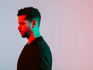 MK (marc kinchen) announces his largest Belfast headline show at Belsonic, Ormeau Park on Saturday, June 27th 2020