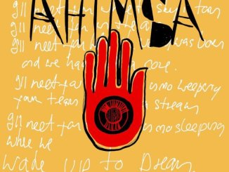 U2 and A.R. RAHMAN release new single, 'Ahimsa' - Listen Now