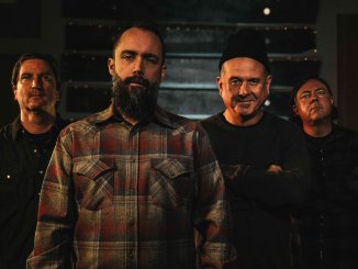 US Rock band CLUTCH announce a headline Belfast show at The Limelight 1 on Tuesday 21st July 2020