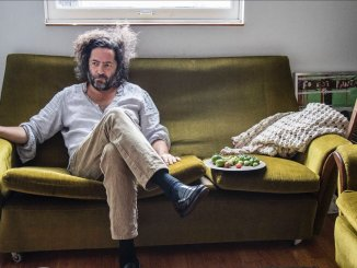 DESTROYER Shares video for latest single 'Cue Synthesizer'