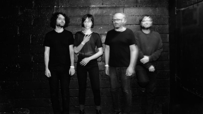 POLIÇA - Share new video for 'Steady' ahead of UK tour
