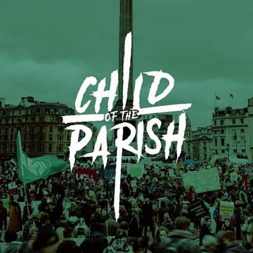 Child Of The Parish