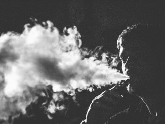 7 Safe and Cheap Vapes For Dummies