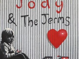 Jody & the Jerms