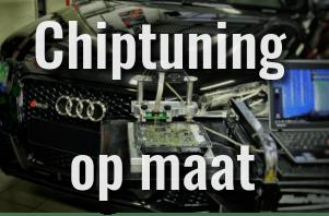 Chiptuning