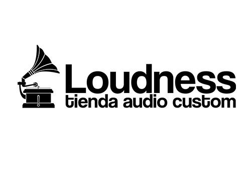 Logo Loudness