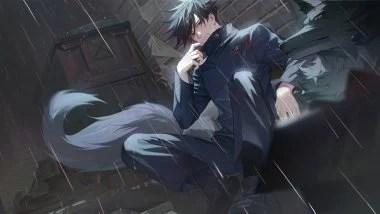 Anime Fondos De Pantalla Hd 4k Para Pc Y Celular
