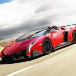 Lamborghini Veneno Roadster Fondo De Pantalla 2k Quad Hd Id 337