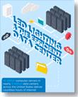 led-data-center-infographic-thumb