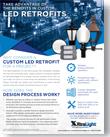 retrofit_flyer_thumb
