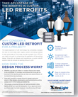 retrofit_flyer_thumb