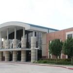 Pasadena I.S.D. | Education