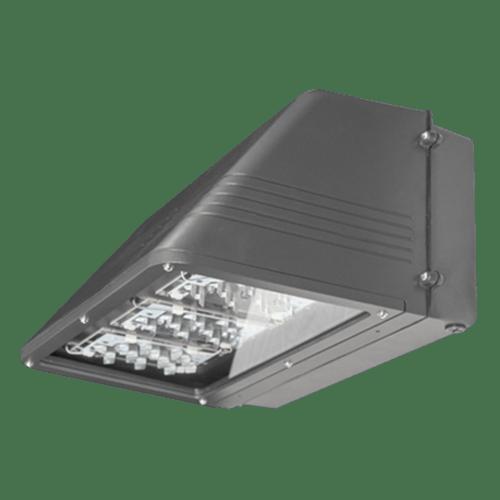 Full Cutoff LED Wallpack XtraLight LED Solutions