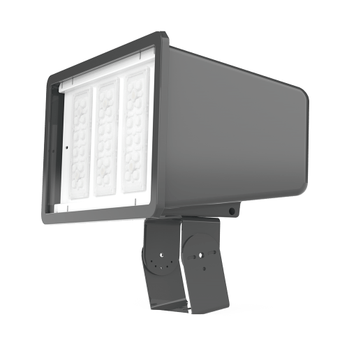 LED Flood Light Large XtraLight Manufacturing, Ltd.