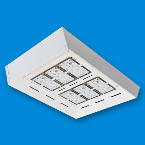 LHB LED 140-200