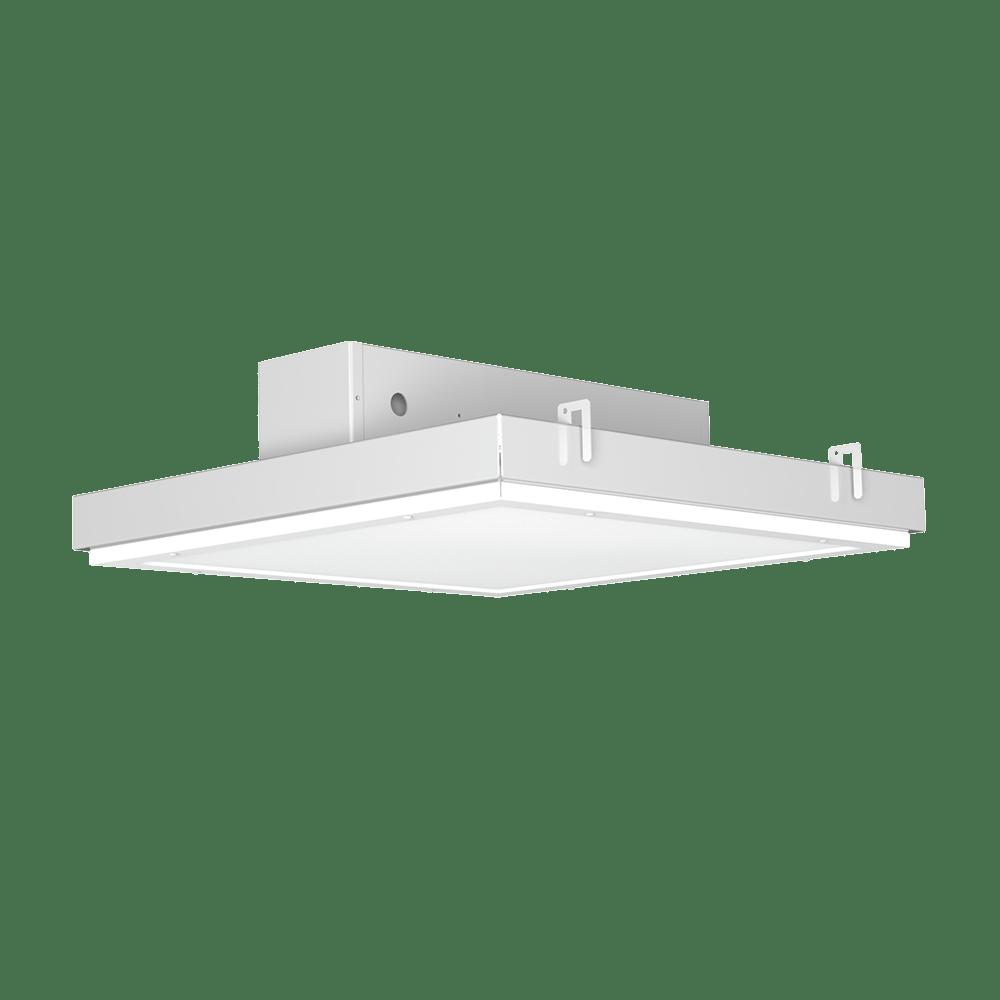 High Bay Recessed LED (LHR)