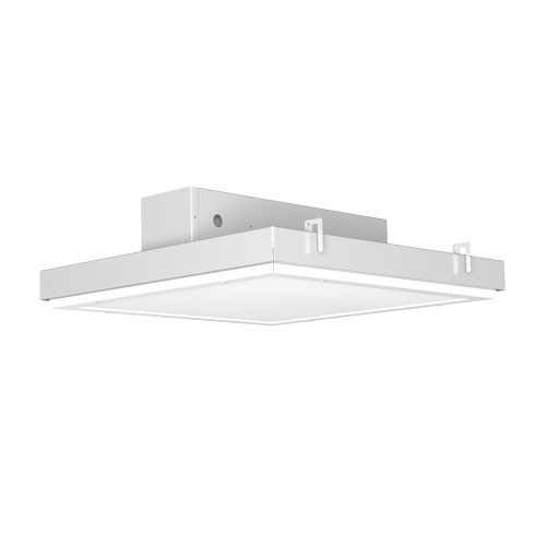 High Bay Recessed LED (LHR)