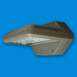 LED Outdoor, LED Wall Mount