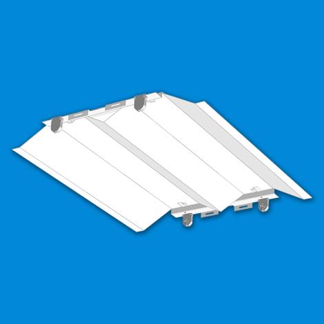 RTK LED